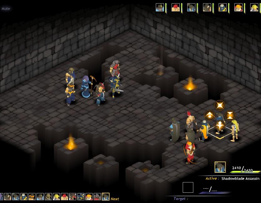 Fruits играть лучшие онлайн игры 2011 года